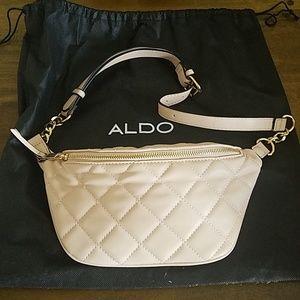 Aldo Waist Pack